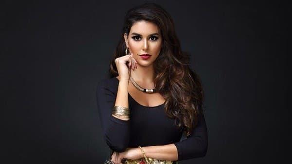 """ياسمين صبري للعربية.نت: أنا """"في حالي"""" والتمثيل بالنسبة لي ليس """"بزنس"""""""