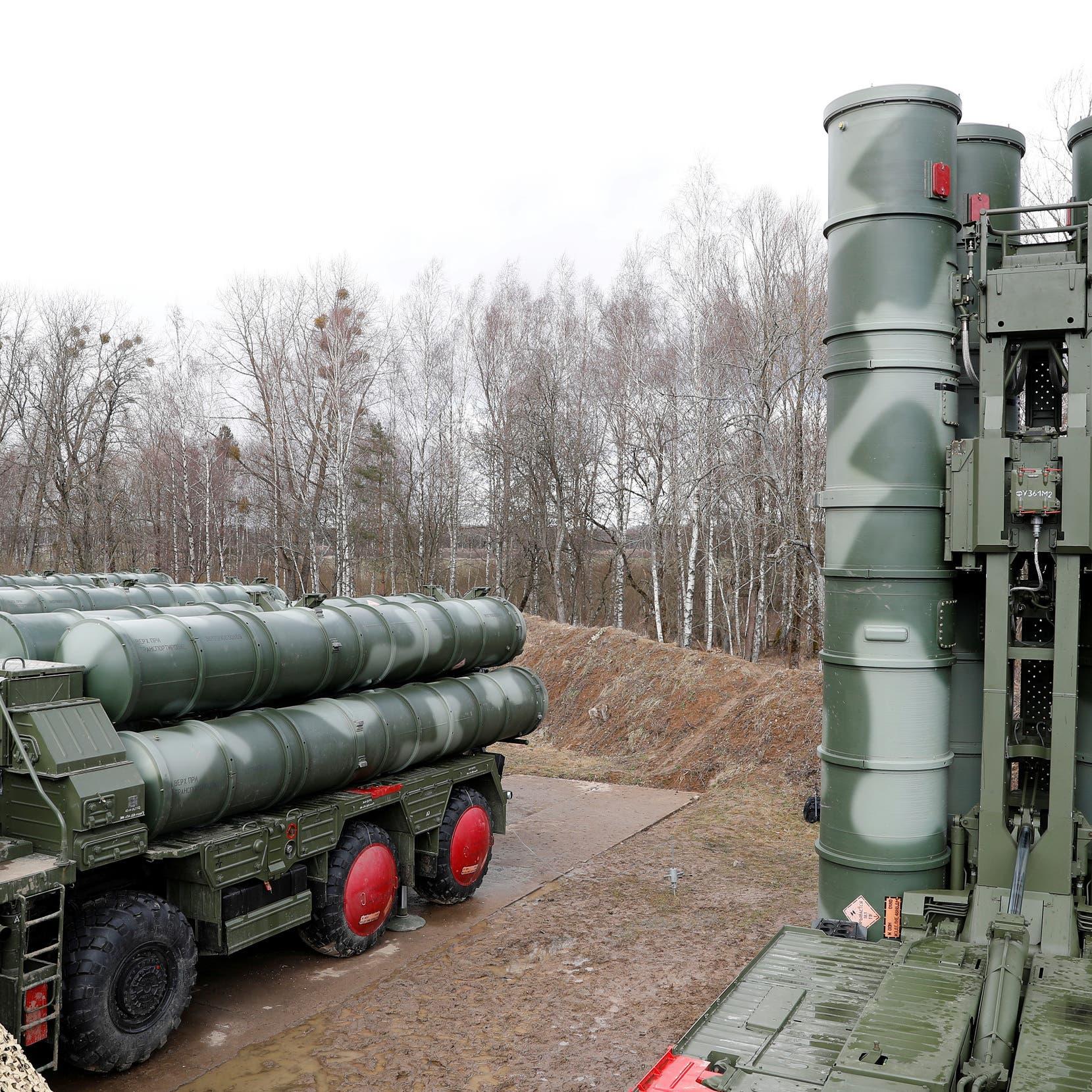 صحيفة تركية: ماذا ينتظر أنقرة فور استلام الصواريخ الروسية؟