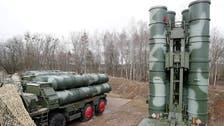 تركيا تتجه لإنهاء صفقة صواريخ روسية جديدة قريباً