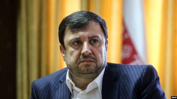 """إيران: لن نرفع الحجب عن """"تويتر"""""""
