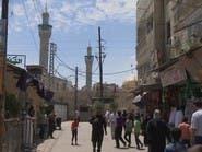 استنفار إيراني في دير الزور بعد تسريب خارطة للميليشيات