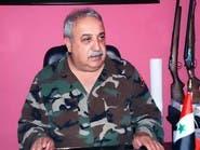إصابة علي كيالي في انفجار استهدفه في اللاذقية
