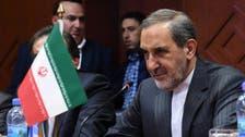 Iran will increase the level of uranium enrichment from July 7: Khamenei advisor