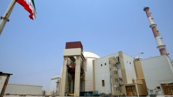 وكالة الطاقة: إيران لم تسمح لنا بتفتيش موقعين مشبوهين