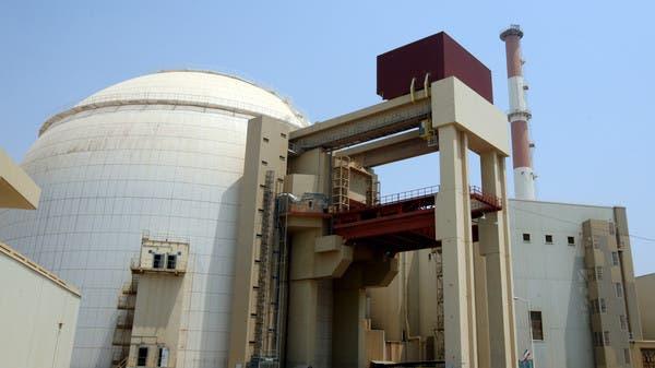 الوكالة الذرية: نتحقق من مستوى تخصيب اليورانيوم بإيران