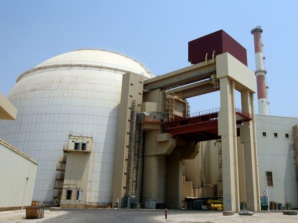 زلزال قرب منشأة بوشهر النووية في إيران.. ولا أضرار