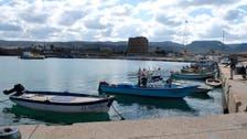 ليبيا.. عقد لتطوير ميناء سوسة بـ1.5 مليار دولار