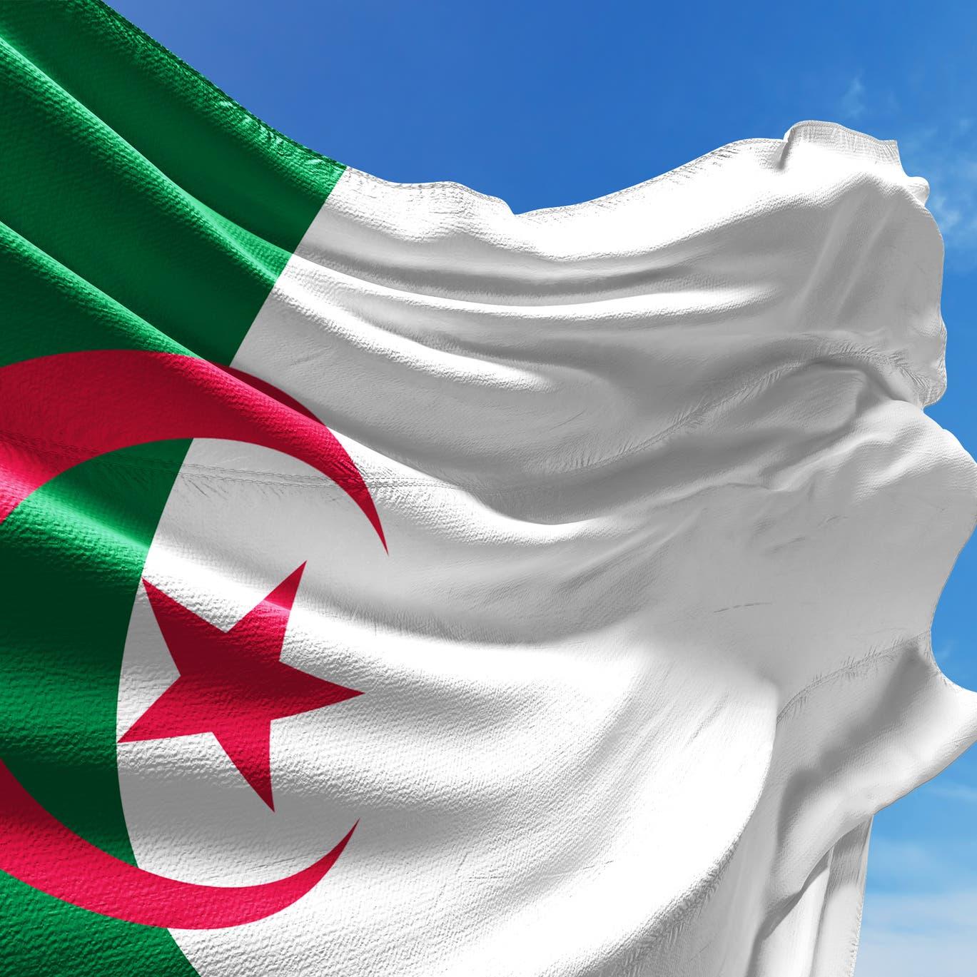 أغلبها تكنوقراط.. الجزائر تعلن تشكيل حكومة جديدة