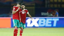 Benin knocks out Morocco on penalties at African Cup