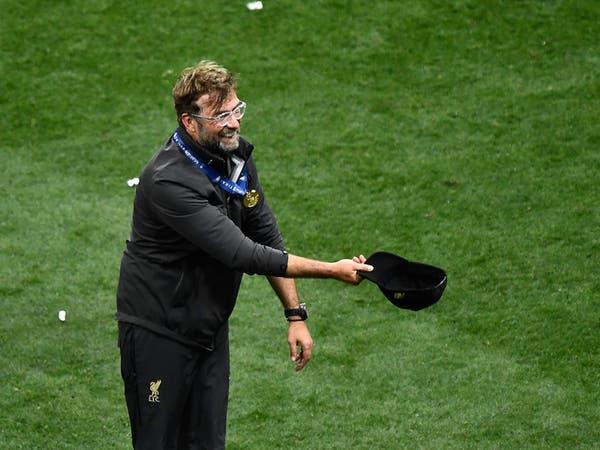 مدير أعماله: كلوب يفكر في تدريب ألمانيا بعد لوف