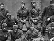 أفارقة طردوا من جيش أميركا وتحولوا لأبطال بفرنسا