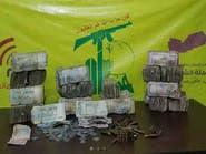 الشعب اليمني يموت جوعاً والحوثي يجمع 132 ألف دولار لحزب الله اللبناني