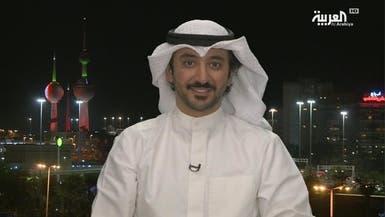 صقر الملا: رفع الإيقاف عن الرياضة الكويتية جاء رغم العوائق
