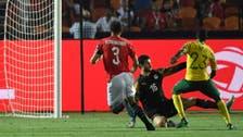 بعد خروج منتخب مصر..البرلمان يطلب تحقيقا مع اتحاد الكرة
