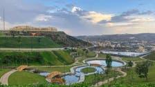 'الباحہ' موسم گرما میں سعودی اور خلیجی سیاحوں کی جنت