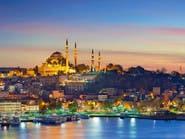 أردوغان يبيع أراضي في إسطنبول للقطريين..وإمام أوغلو يستعد للمواجهة