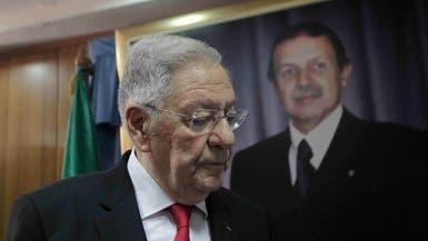 """الجزائر.. القضاء يسجن """"صديق بوتفليقة"""" بتهم فساد"""