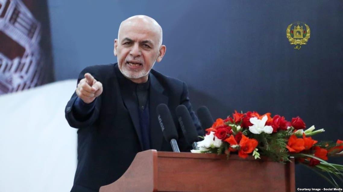 رییسجمهوری افغانستان: طالبان با کشتن غیرنظامیان در مذاکرات صلح امتیاز نمیگیرند