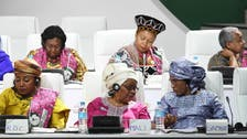 African Union first ladies want to tax alcohol, tobacco to tackle cancer