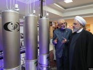 هل خرجت إيران عملياً من الاتفاق بانتهاك التزاماتها؟