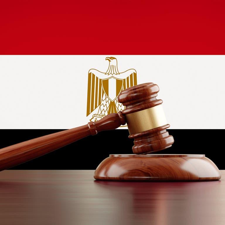 مصر.. السجن للمتهمين بأحداث الوزراء وإلزامهم بـ 17 مليون جنيه تعويضات