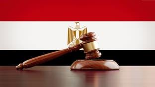 """المؤبد للمتهمين الأوائل بمشاجرة """"بول الحمار"""" في مصر"""