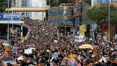 """تعرف على اقتصاد """"هونغ كونغ"""" بلغة الأرقام"""
