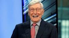 ملياردير أميركي يتبرع بـ90% من ثروته للأعمال الخيرية