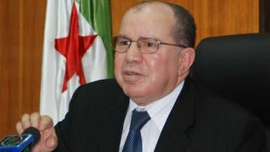 حملة محاربة الفساد بالجزائر تستمر.. وزير سابق إلى السجن