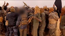 ISIS re-emerges in southern Libya, vows to target Haftar 'apostates'