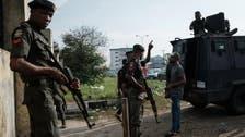 Gunmen kill six villagers in Nigeria's northern Katsina state