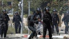 اسرائیلی فوجی افسر کا قصّہ جس نے غزہ پٹی میں اپنے ساتھی کو مار ڈالا !