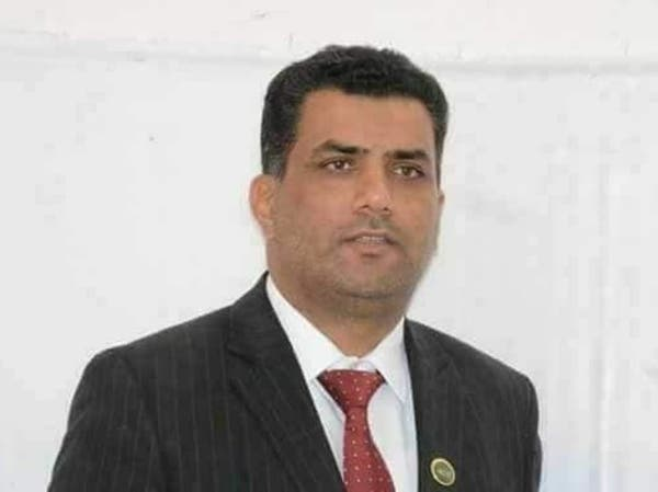 بعد تسجيل مزعوم.. نائب عراقي يطالب بإعدام قيادي بالجيش