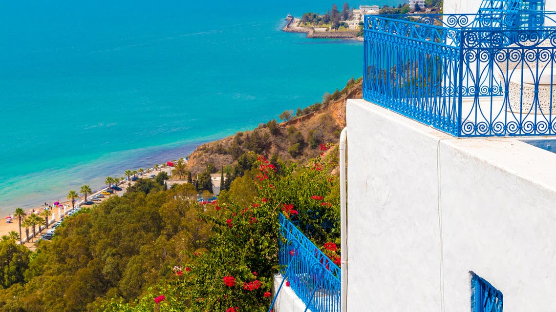 تونس سياحة