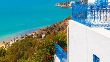 تونس تستعيد بريقها سياحياً وتحقق عائدات بـ1.3 مليار دولار