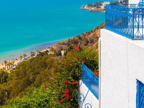 تونس.. قفزة قوية في إيرادات السياحة