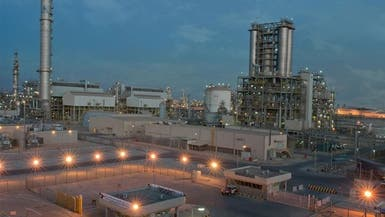 كيف أثرت تراجعات أسعار النفط على البتروكيماويات؟