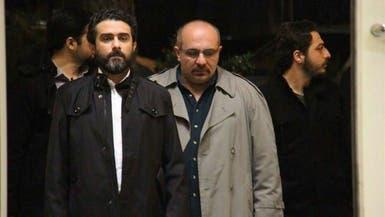دولت روحانی به دلیل پخش سریال گاندو بودجه صداوسیما را صفر کرد