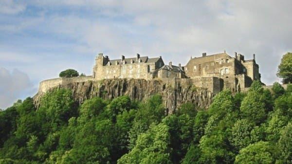 سلاح دمار شامل استخدم بالعصور الوسطى.. وأرعب اسكتلندا