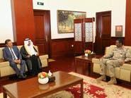 حميدتي يؤكد التزامه بالاتفاق بين المجلس العسكري وقوى التغيير