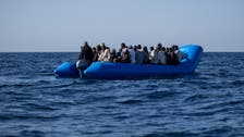Death toll in migrant ship disaster off Tunisia rises to 72