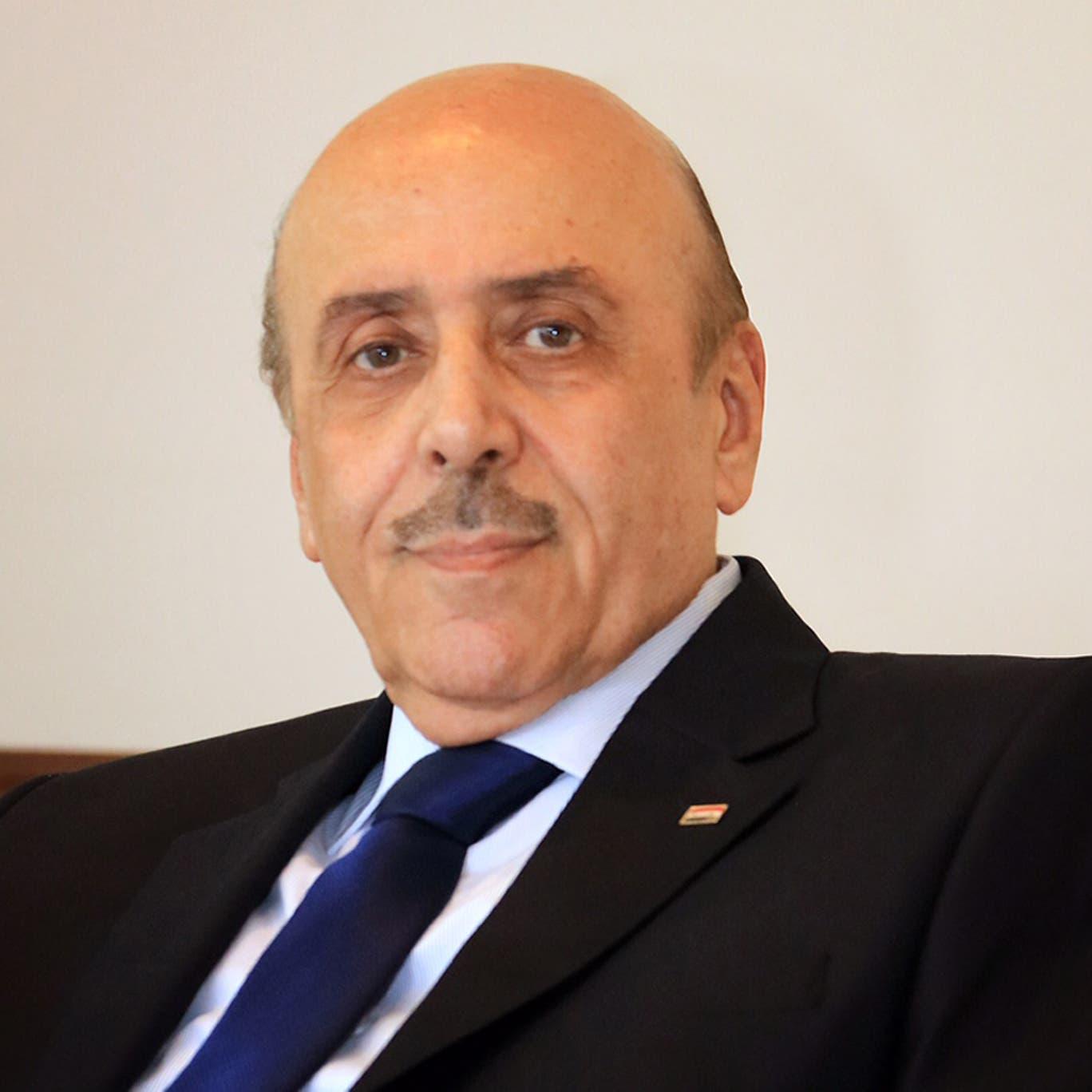 هل أصدر الأسد قرار تعيين اللواء علي مملوك نائباً له؟