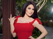 """ديانا حداد: أهديت أغنية """"سيوف العز""""  للسعودية"""