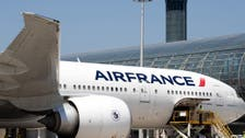 France to impose green tax on plane tickets