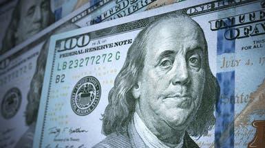 صعود قوي للدولار يدفع اليورو لأدنى مستوى في 3 أسابيع