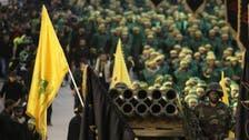 لبنان میں حزب اللہ کے 'مواصلاتی نیٹ ورک' کی تفصیلات