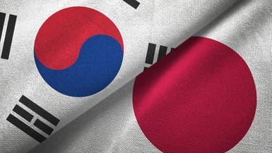 حرب تجارية جديدة تشتعل.. اليابان وكوريا هذه المرة