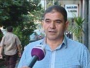 جماهير تطالب بمدرب مواطن لخلافة أغيري