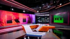 UK bars RT, Sputnik from conference for 'disinformation'