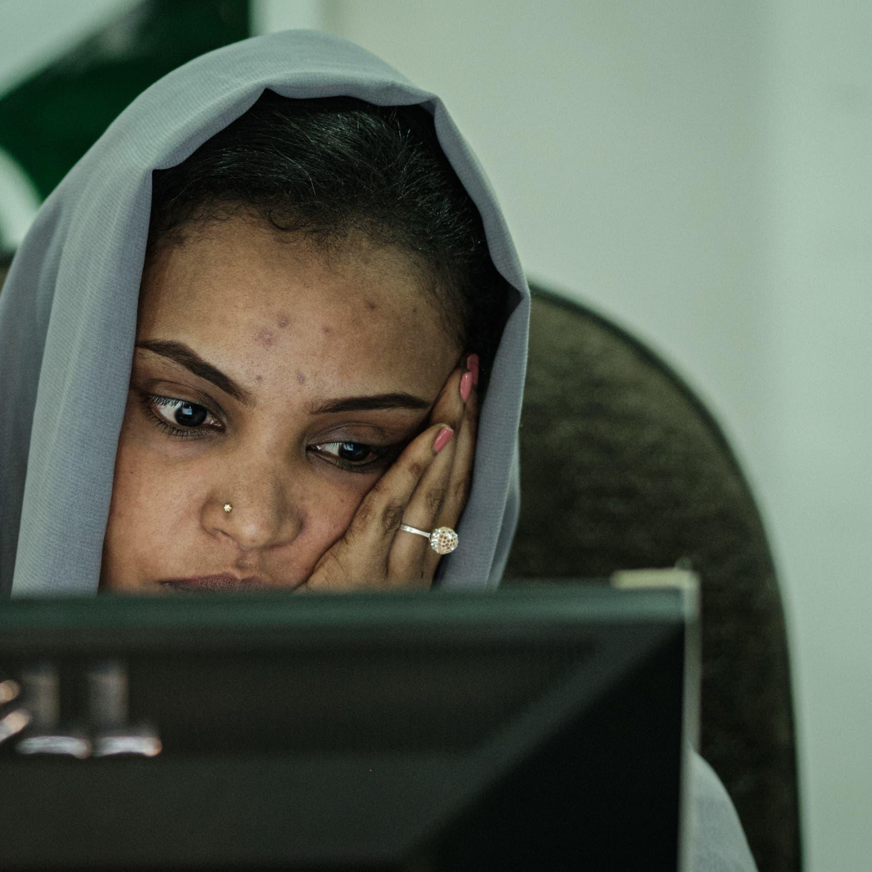 أمر قضائي بإعادة خدمة الإنترنت فوراً إلى السودان